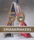 cover Smaak