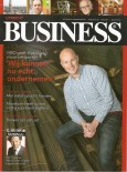 cover Utrecht Business